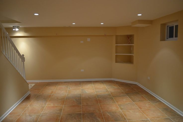17 Best Images About Refinished Basement On Pinterest