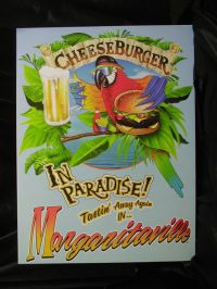 17 Best images about Jimmy Buffett party on Pinterest ...