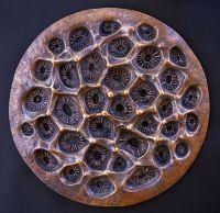 17 Best ideas about Copper Wall Art on Pinterest ...
