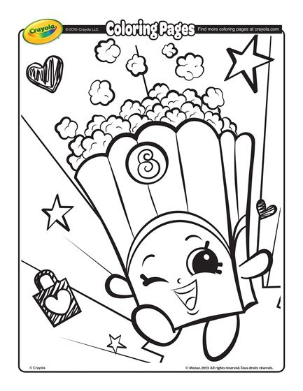115 Best Sunday School Coloring Pages