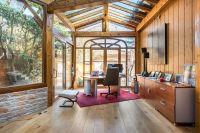 17 Best ideas about Rustic Sunroom on Pinterest   Wood ...