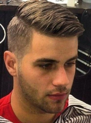 25 Best Ideas About Comb Over Haircut On Pinterest Comb Over