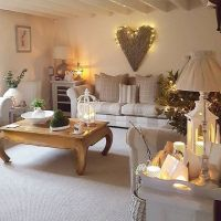 Best 25+ Cosy living rooms ideas on Pinterest | Grey ...