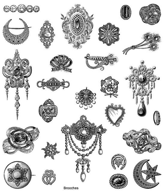 39 Best Images About Tattoo Flash