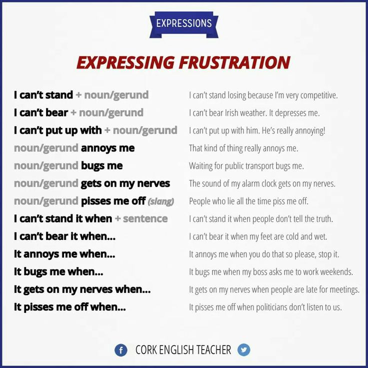263 best images about Vocabulary posters on Pinterest