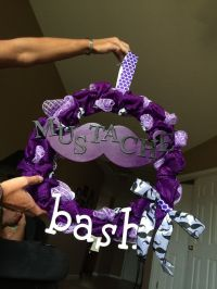 17 Best images about Mustache Bash! on Pinterest ...