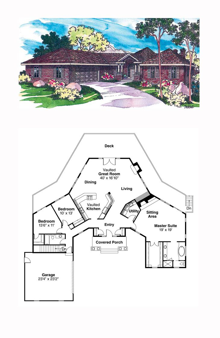 25 best ideas about Octagon House on Pinterest  Round house Yurt house and Yurts