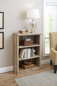 16 best images about Crossmill furniture on Pinterest