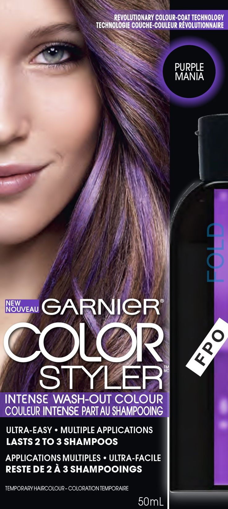 1000+ Ideas About Wash Out Hair Color On Pinterest  Hair