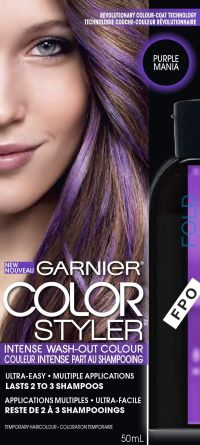 1000+ ideas about Wash Out Hair Color on Pinterest | Hair ...