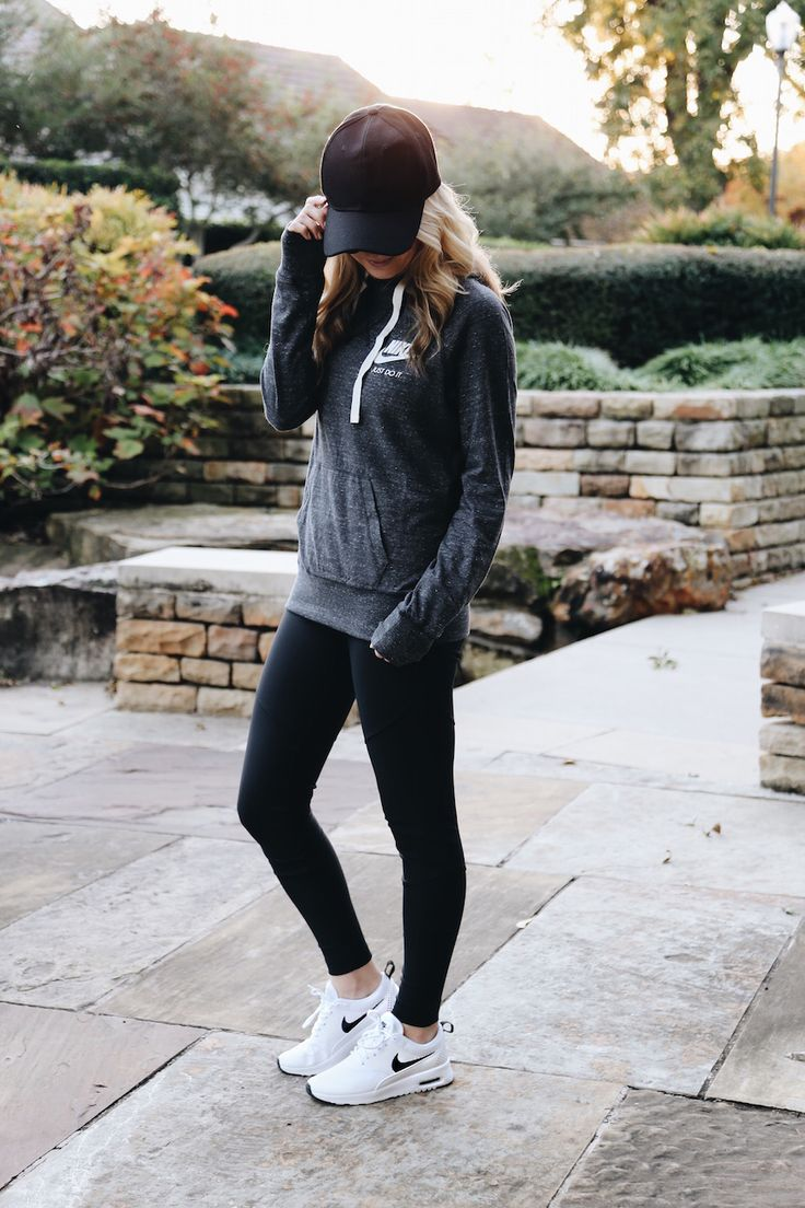 Best 25 Cute Workout Outfits Ideas On Pinterest
