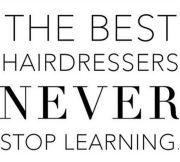 ideas hair salon