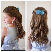 ideas cowgirl hair