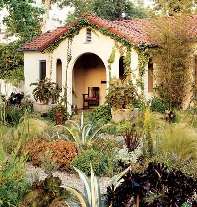 25 mediterranean landscaping ideas front yard zone 9 pictures and rh prolandscape info