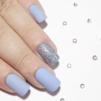 Best 25+ Short fake nails ideas on Pinterest | Short ...