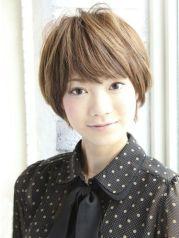 1000 ideas asian short hairstyles
