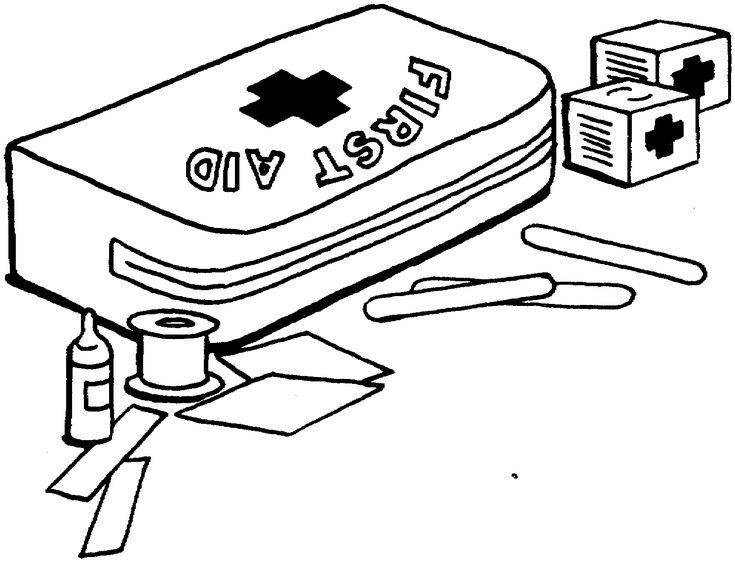 First Responders Medicalfire Department Pinterest Sketch