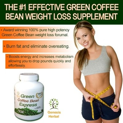 Image Result For Garcinia Cambogia And Green Coffee Bean Extractt Side Effects