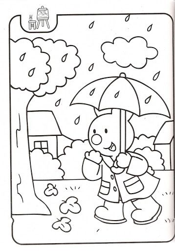 175 best images about Coloring pages on Pinterest