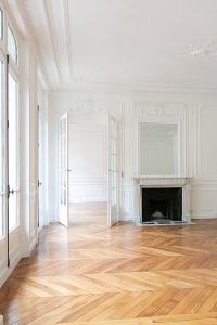 25+ best ideas about Parisian apartment on Pinterest ...