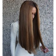 1000 ideas length haircuts