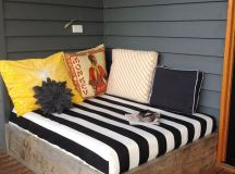 Top 25+ best DIY Projects ideas on Pinterest | DIY and ...