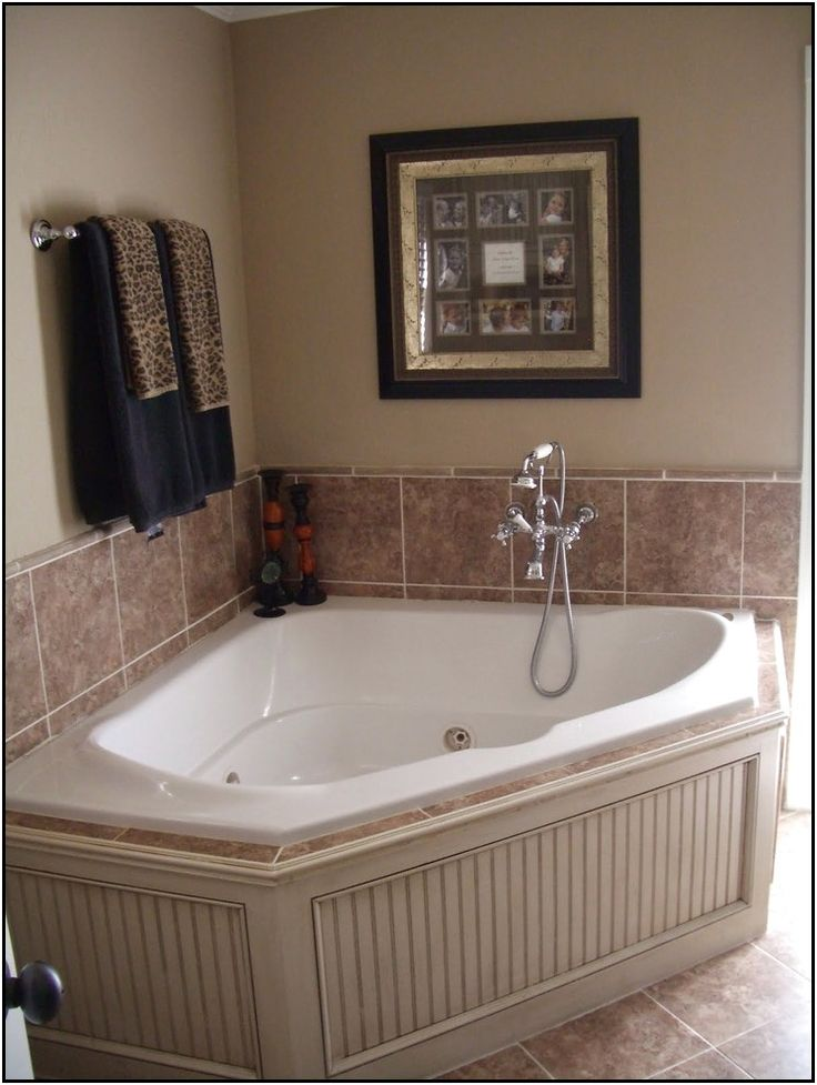 25 Best Ideas About Tub Tile On Pinterest Tub Remodel