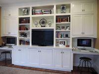 1000+ ideas about Living Room Desk on Pinterest