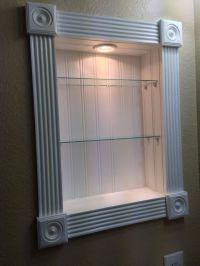 25+ best ideas about Bead board cabinets on Pinterest ...