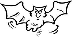 1000+ ideas about Halloween Bulletin Boards on Pinterest