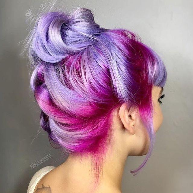 Best 20+ Trending Hair Color ideas on Pinterest