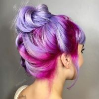 Best 20+ Trending Hair Color ideas on Pinterest | Hair ...