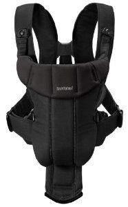 babybjorn baby carrier active black babyentry com