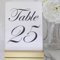 1000+ ideas about Table Number Holders on Pinterest ...