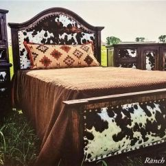 Turquoise Wingback Chair Cheap Burlap Sashes 25+ Best Cowhide Furniture Ideas On Pinterest | Decor, Western Bedroom Decor And ...