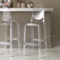 1000+ ideas about Acrylic Bar Stools on Pinterest | Retro ...