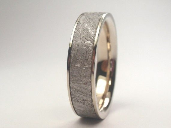 1000 ideas about Men Wedding Bands on Pinterest  Wedding bands Mens eternity rings and