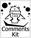 179 best IEP/Progress Reports images on Pinterest