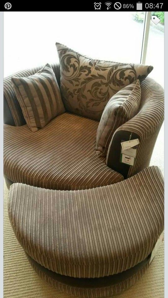 25 best ideas about Cuddle chair on Pinterest  Cabin