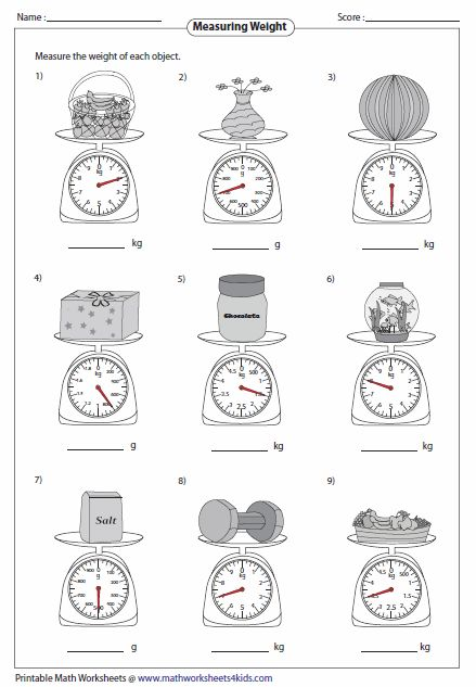 104 best images about Primary School Math: Mesurement