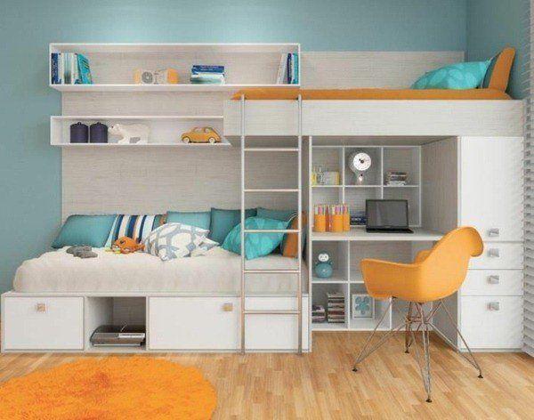 Best 25 Small teen bedrooms ideas on Pinterest