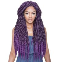 Nafy Collection Braiding Hair - Nubian Dred | Shops ...
