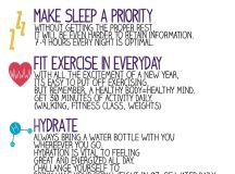 1000+ ideas about Stress Relief Tips on Pinterest | Ways ...
