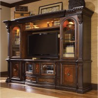 25+ best ideas about Tv Entertainment Wall on Pinterest