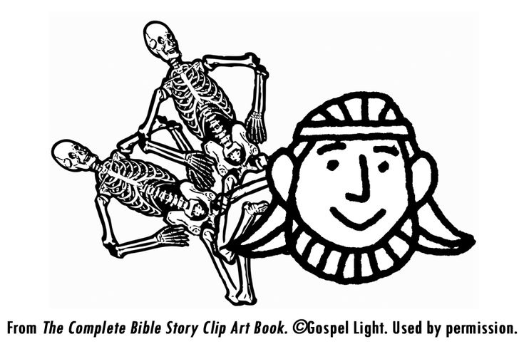 26 best images about 1st-3rd grade Bible class on
