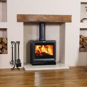 25 Best Ideas About Log Burner On Pinterest Wood Burner Wood