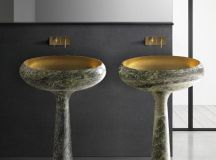 17 Best images about Free standing vanity on Pinterest ...