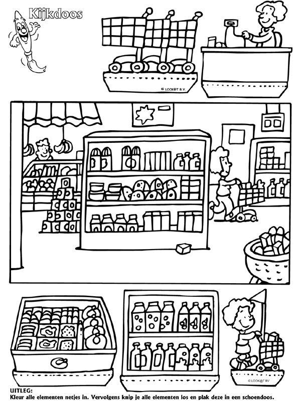 Ham Shops Nederland