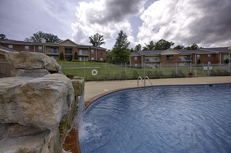 18 best Regal Pointe Apartments Tuscaloosa Alabama images on Pinterest