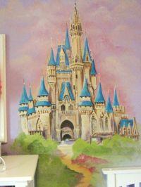 Best 20+ Rapunzel room ideas on Pinterest   Tangled ...